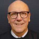 Dr. Michael Fritsch
