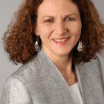 Tanja Jeschke