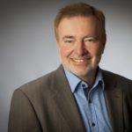 Rolf Schmitt