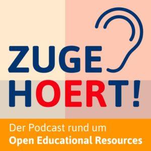 OER043: Der Weg zum geprüften OER-Fachexperten mit dem Projekt MuMiW