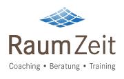 Logo RaumZeit